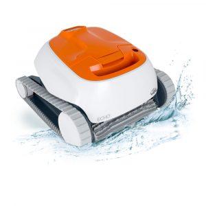 barracuda-by-zodiac-pool-cleaner