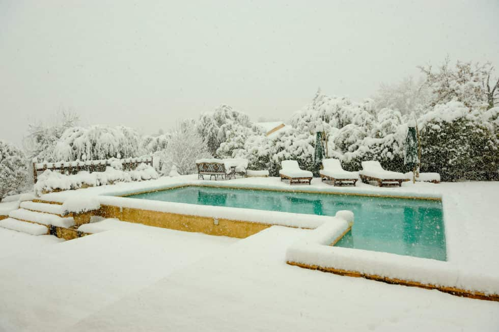 blog how to winterize your inground-pool