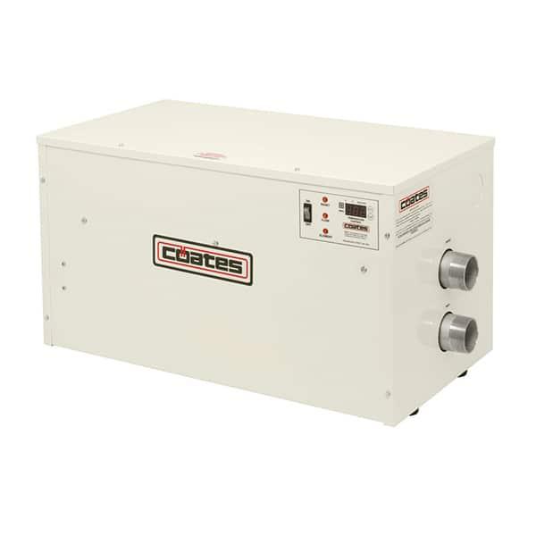 coates-electric-heaters