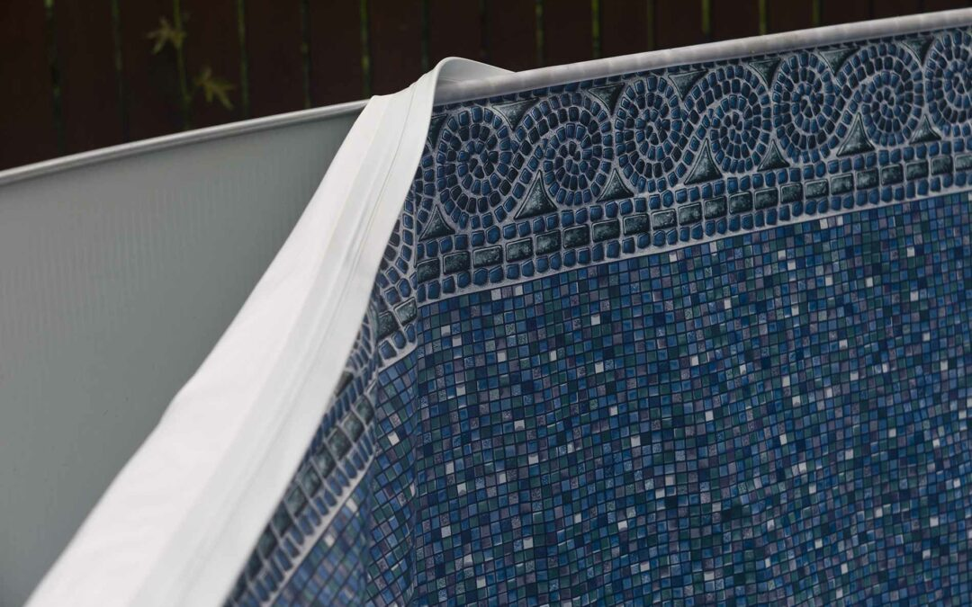 featuredimage-Replace-Your-Swimming-Pool-Liner