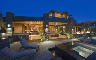 Things you should know about precast concrete pools