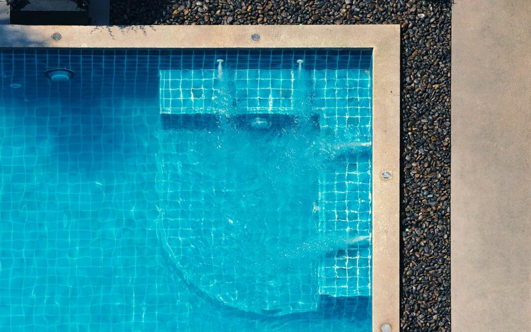 What are pool pumps for?