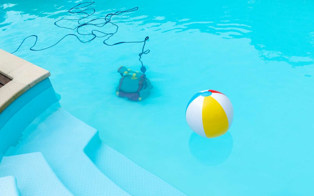 featuredimage-What-are-the-best-robotic-pool-cleaners