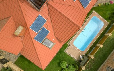 What you should know about pool and spa heaters