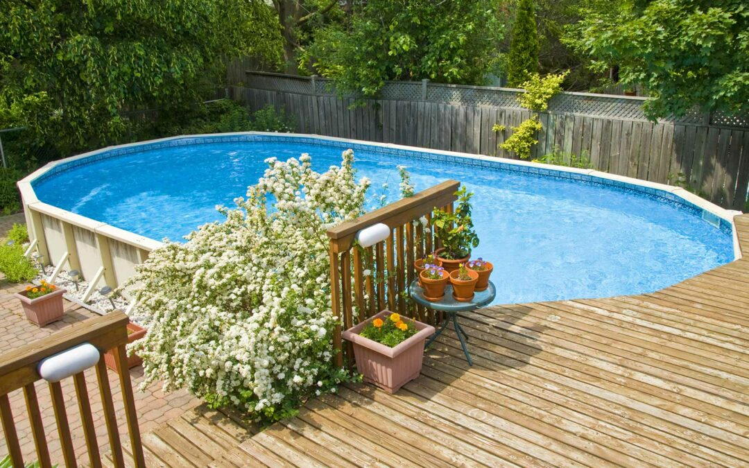 featuredimage-above-ground-pool-kits