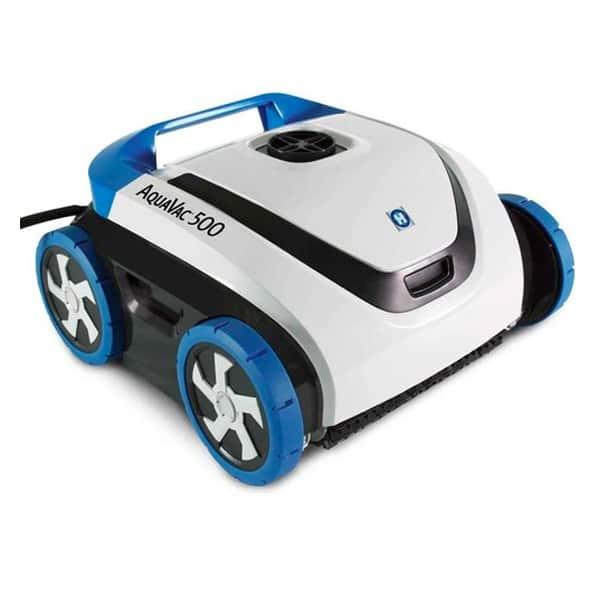 hayward-tigershark-robotic-pool-cleaner