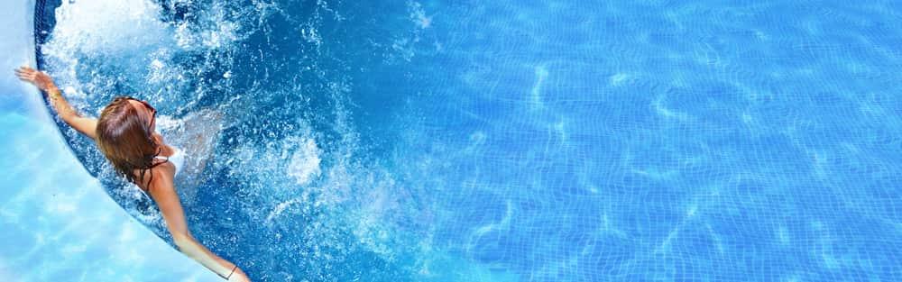 indoor outdoor pool south okanagan