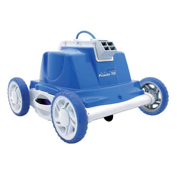 pentair-kreepy-krauly-prowler-robotic-pool-cleaner