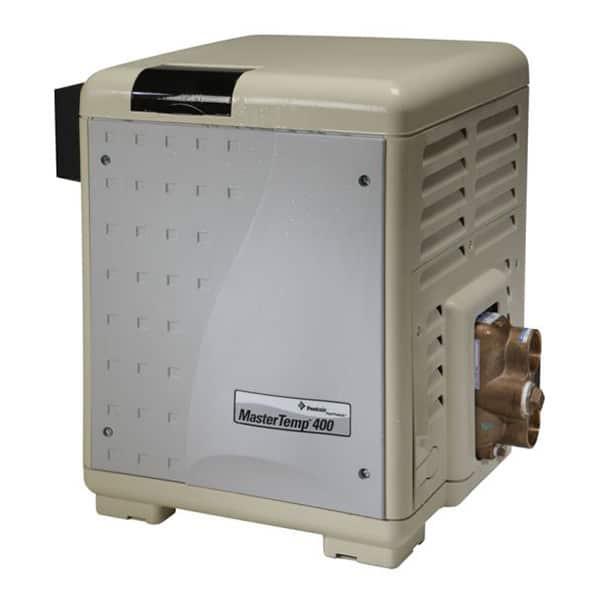 pentair-master-temp-elec-heaters
