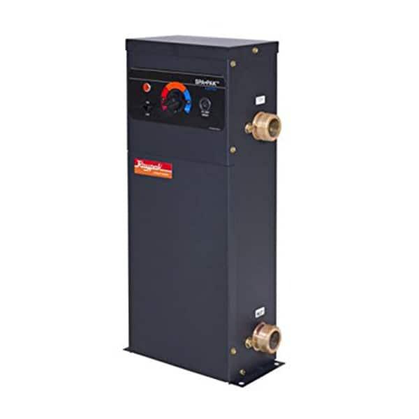raypak-electric-heaters