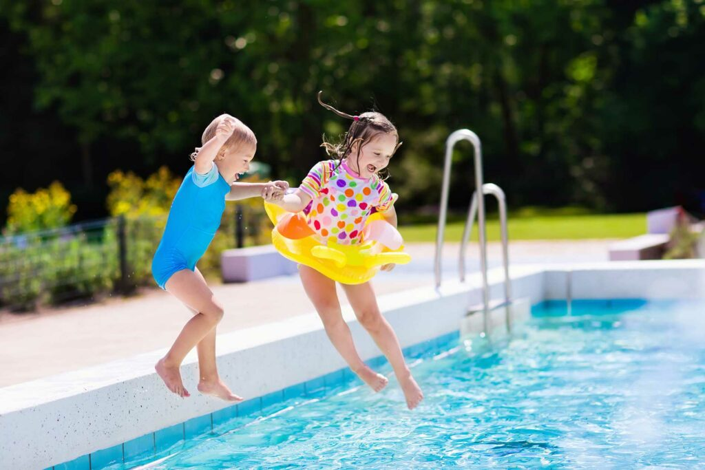 robotic-pool-cleaners-to-consider