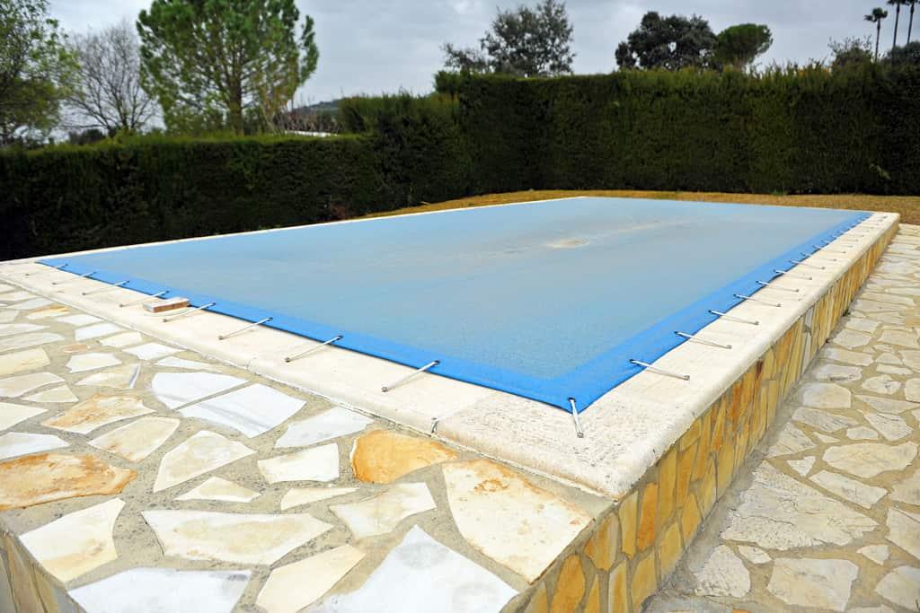 winterize-pool